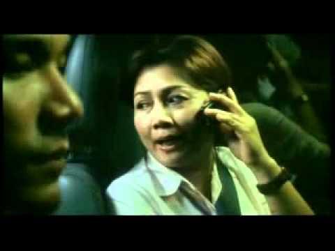 โฆษณาไทยประกันชีวิต ปี 2551 Hotline คาวาซากิ