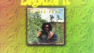 Peter Tosh - Till Your Well Runs Dry - LEGALIZE IT