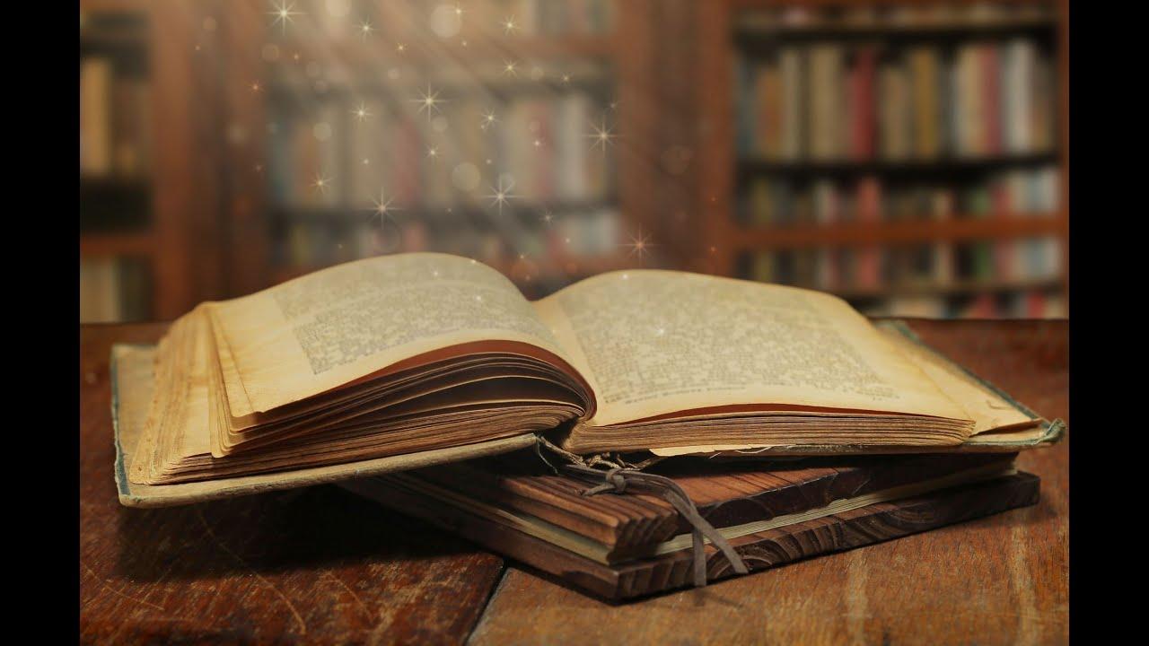 Bücher vom PC vorlesen lassen - YouTube