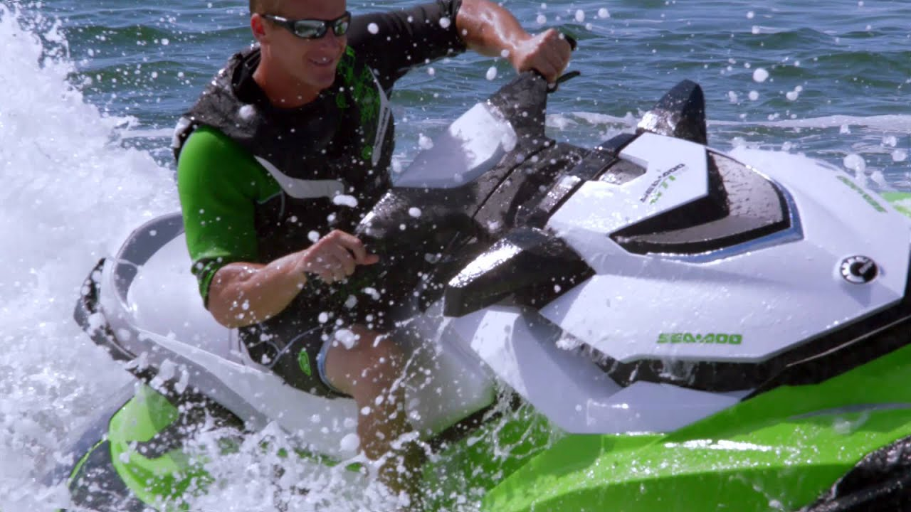 Seadoo Parts Free Shipping in U S  on Sea Doo OEM Parts