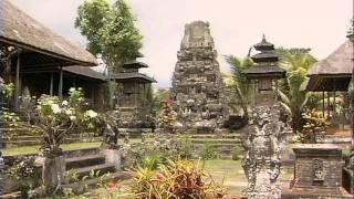 Бали. Золотой глобус - 79