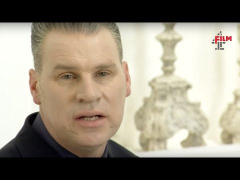 Mark Kermode introduces Dogtooth | Film4
