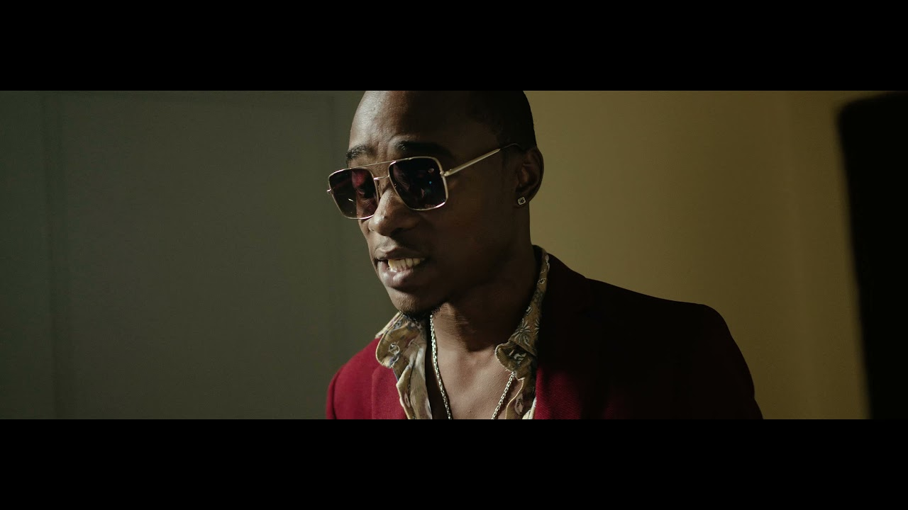 Download Wang Ede - Focus (Official video)