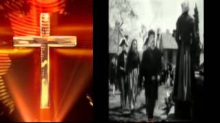 Ave Maria (Deus ti Salvet, Maria) - Fabrizio De Andrè