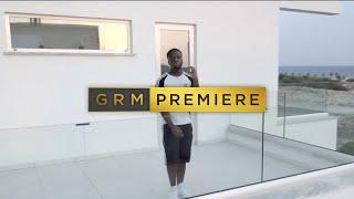 #OFB Dezzie - Shmurda [Music Video] | GRM Daily