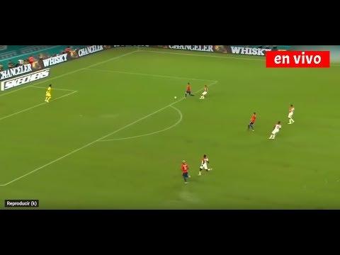 BRASIL VS PERÚ PROMO/ FINAL COPA AMERICA BRASIL 2019 from YouTube · Duration:  2 minutes 33 seconds