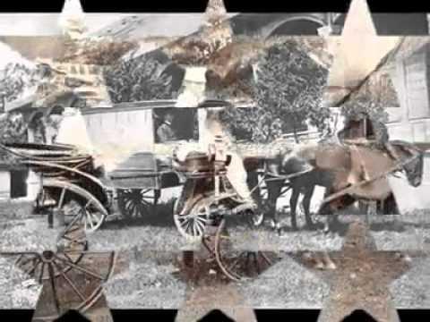 Old manila 1800-1960.