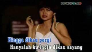 Download Video Yunishara tiada maaf bagimu MP3 3GP MP4
