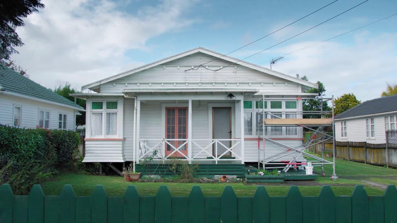 Tower Insurance   Save 10% online   NZ