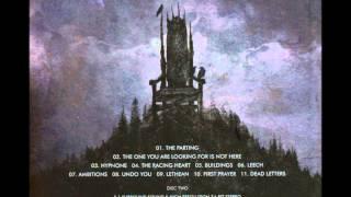 Katatonia - Ambitions (Dethroned And Uncrowned / Lyrics) HD
