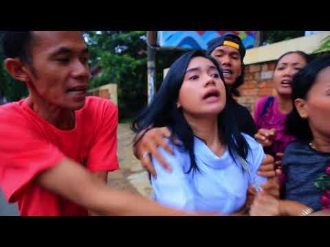 "RCTI Promo Layar Drama Indonesia ""ALUNA"" Episode 4"