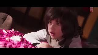 Hua Hain Aaj Pehli Baar Sanam Re hd video Song Download