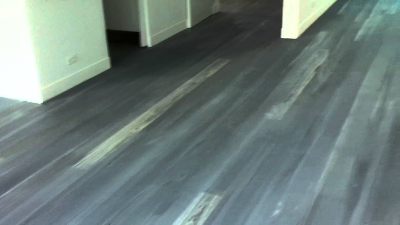 Lime Wash Driftwood Grey Www Myflooring Com Au Youtube