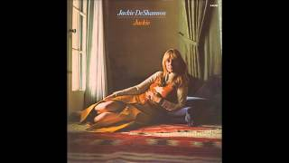 """Jackie DeShannon - """"Only Love Can Break Your Heart"""""""