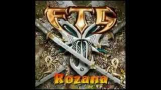 FTG   Rozana