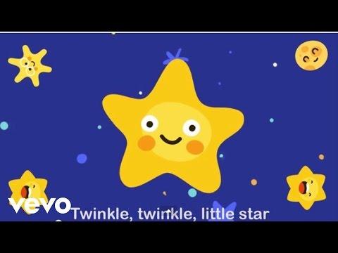 evokids---twinkle-twinkle-little-star- -nursery-rhymes- -kids-songs