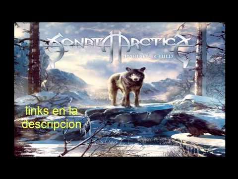 descargar la discografia completa de sonata arctica un link MEGA
