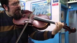 "José Valente - ""Improvisation on portuguese folk songs"" - Alfredo o Portista / Portugal - Euro-PA"