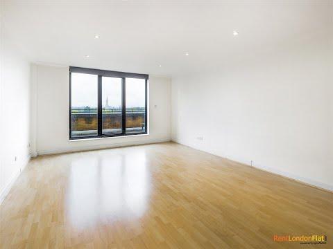 RentLondonFlat.com - 3 Bed Flat, Kensington SW7