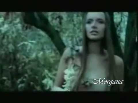 Enigma - Once in a  lifetime