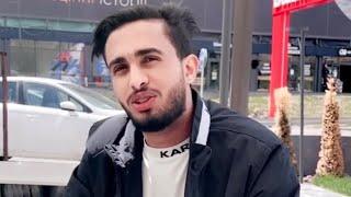 عبدالله ال فروان - عبدالله ال مخلص | اتخيلك واسهر مع طيوفك - تردك ضروفك😴🔥