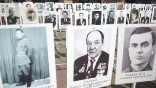 22 июня 1941 года, 75 лет назад началась Великая Отечественная война