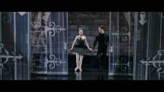 Black Swan 2010 - Natalie Portman - 720p HD