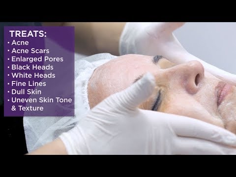Australian Laser & Skin Clinics - Advanced Skin Treatments
