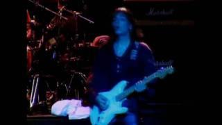 Rata Blanca con Glenn Hughes - Stormbringer (DVD vivo Gran Rex 2003) [HD]