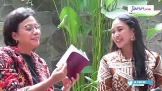 Iuran BPJS Defisit, Sri Mulyani Lakukan Audit - JPNN.COM