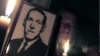 H. P. Lovecraft: 75 años de Terror Cósmico