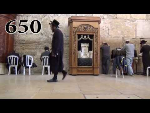welcome to Real Jerusalem Tours Channel!