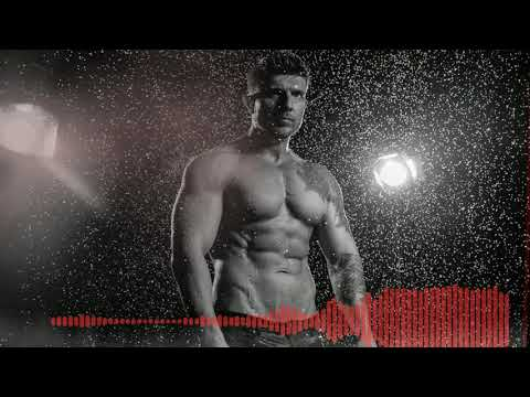 NO COPYRIGHT  Sport   Cinematic Hybrid Epic Music For Videos