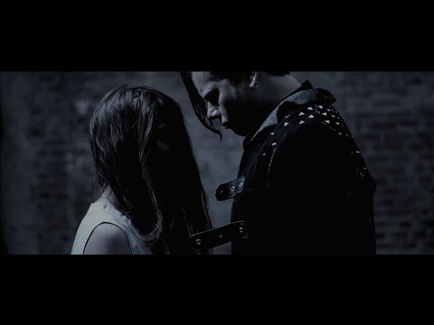 The Other - Dreaming of the Devil (official video)
