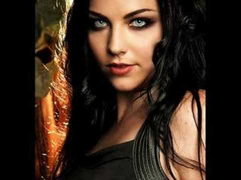 Amy Lee  A Perfect Circle Orestes