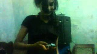 Repeat youtube video girl in masti after drink.3gp