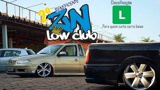 zn low club beneficente classificao livre para quem curte carro baixo canal 7008films