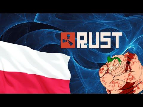 Русский эротический порно видео сайт RuSexxxCom