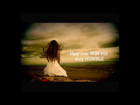 Never Alone  By  Lady Antebellum w  Lyrics