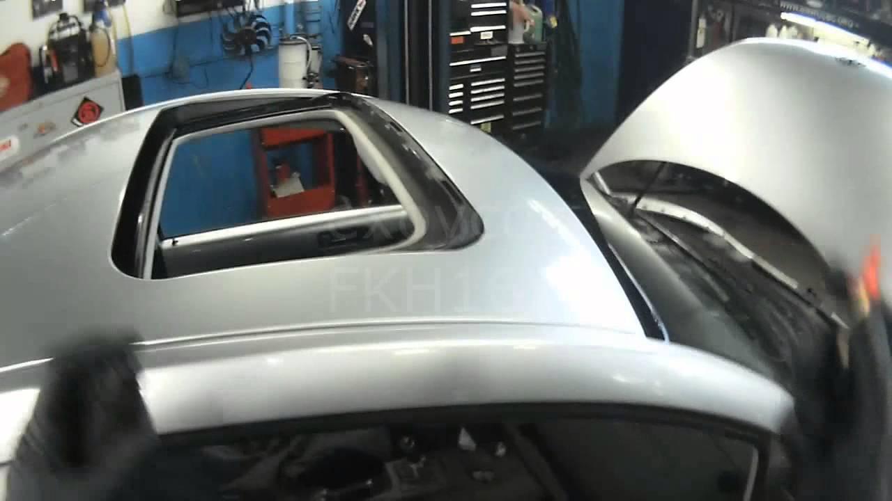 2000 Acura Tl Radiator Drain Plug Location Wiring Diagram Photos For