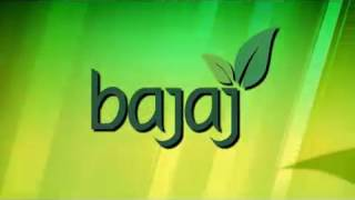 Video Bajaj company profile download MP3, 3GP, MP4, WEBM, AVI, FLV Juli 2018