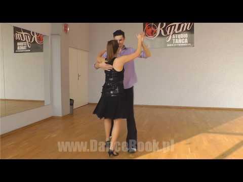 Volver - Kocha, Lubi, Szanuje - Choreografia (Pierwszy taniec) - Pokaz-Prezentacja - DanceBook.pl from YouTube · Duration:  3 minutes 9 seconds