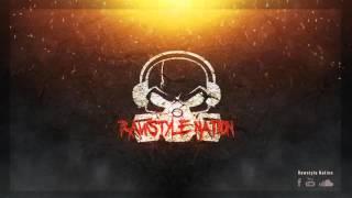 Download Hard Attakk - My Hard [HD+HQ](Original Mix)[FREE] MP3 song and Music Video