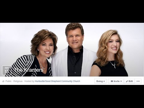 9 -13 -15      The Kramers
