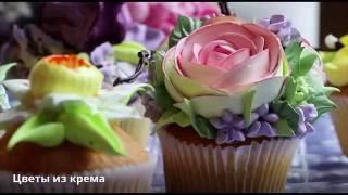 Как украсить торт. Торты фото. Рецепты тортов.