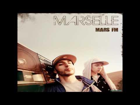 Марсель - Сколько бы не говорили люди, зачем