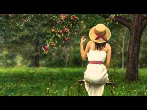 Billie Jo Spears ....   Stay away from the appel tree