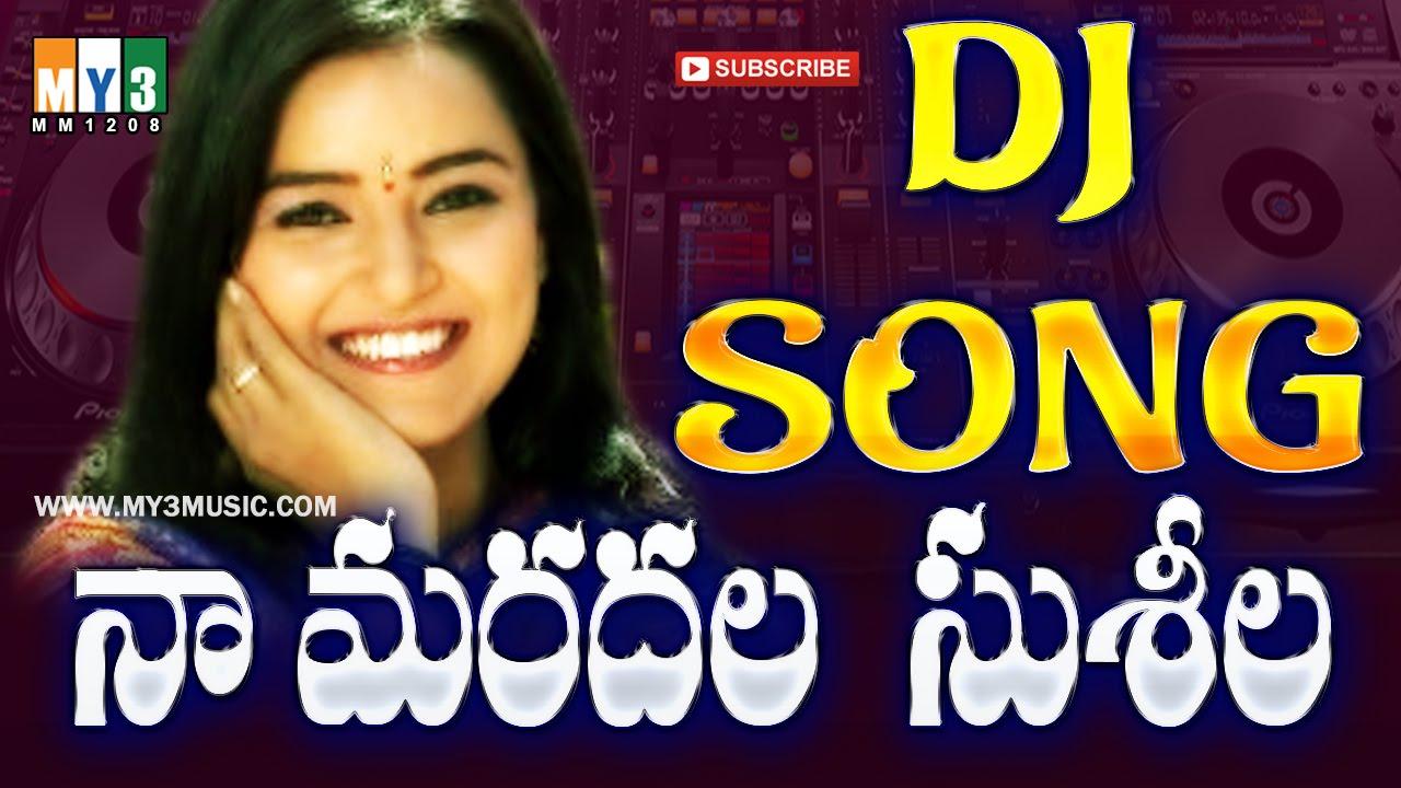Telugu dj songs 2019 download