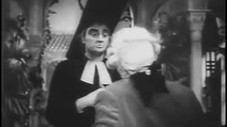 Rossini - La calunnia è un venticello (Il barbiere di Siviglia) - Italo Tajo