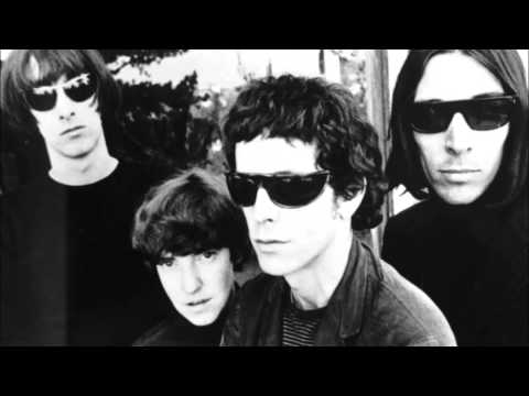 The Velvet Underground - Sweet Jane (the best live version)